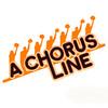 A Chorus Line, The Muny, St. Louis
