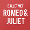 BalletMet Romeo and Juliet, Ohio Theater, Columbus