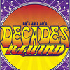 Decades Rewind, Carpenter Theater, Richmond
