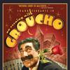 An Evening With Groucho, Mccallum Theatre, Palm Desert