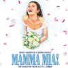 Mamma Mia, Walnut Street Theatre, Philadelphia