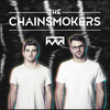 The Chainsmokers, All State Arena, Chicago