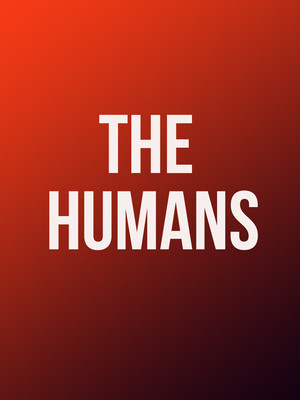 The Humans at Walnut Street Theatre