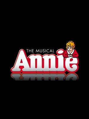 Annie, Walnut Street Theatre, Philadelphia