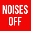 Noises Off, Walnut Street Theatre, Philadelphia