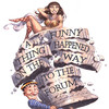 A Funny Thing Happened On the Way To the Forum, Walnut Street Theatre, Philadelphia