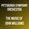Pittsburgh Symphony Orchestra The Music of John Williams, Heinz Hall, Pittsburgh