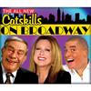 Catskills On Broadway, Mccallum Theatre, Palm Desert