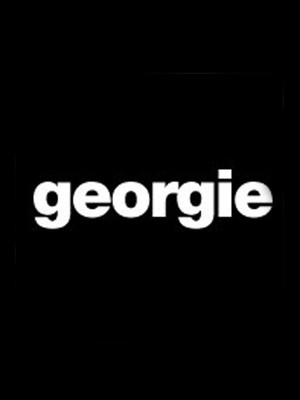 Georgie: My Adventures with George Rose Poster