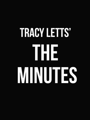 The Minutes at Steppenwolf Theatre