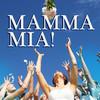 Mamma Mia, Capital Repertory Theatre, Schenectady