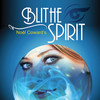 Blithe Spirit, Capital Repertory Theatre, Schenectady