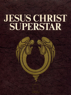Jesus Christ Superstar, Ordway Music Theatre, Saint Paul