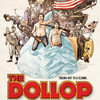 The Dollop, Egyptian Room, Indianapolis