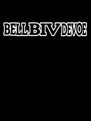 Bell Biv Devoe at Altria Theater