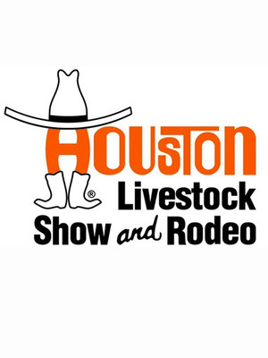 Houston Rodeo at NRG Stadium