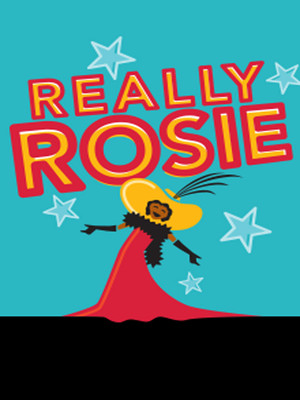 Really Rosie Poster