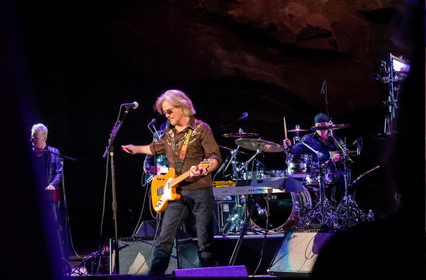 Hall And Oates And Tears For Fears Td Garden Boston Ma Tickets Information Reviews