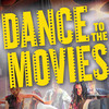 Dance To The Movies, The Playhouse on Rodney Square, Wilmington