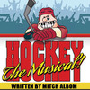 Hockey The Musical, Pasant Theatre, East Lansing