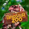 Dinosaur Zoo, Hackensack Meridian Health Theatre, New York