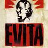 Evita, Lyric Theatre, Toronto