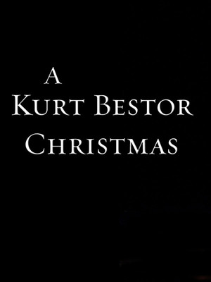 A Kurt Bestor Christmas at Eccles Theater