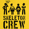 Skeleton Crew, Gil Cates Theater at the Geffen Playhouse, Los Angeles