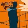 Water by the Spoonful, Mark Taper Forum, Los Angeles