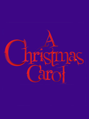 Lyric Theatre of Oklahoma - A Christmas Carol at Lyric Theatre of Oklahoma