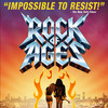 Rock Of Ages, Lyric Theatre of Oklahoma, Oklahoma City