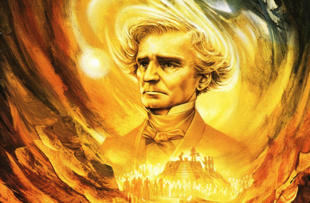 San Francisco Symphony Berliozs Requiem, Davies Symphony Hall, San Francisco