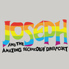 Joseph and the Amazing Technicolor Dreamcoat, Casa Manana, Fort Worth
