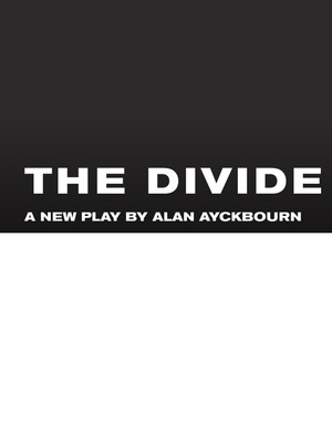 The Divide at Old Vic Theatre
