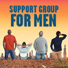 Support Group for Men, Albert Goodman Theater, Chicago