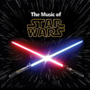 Virginia Symphony The Music of Star Wars, Chrysler Hall, Norfolk