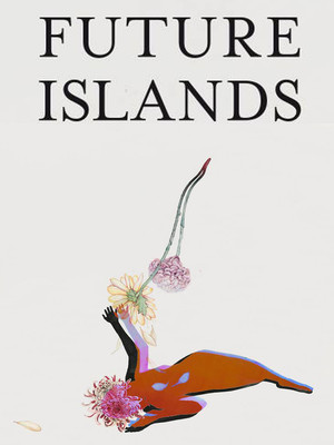 Future Islands at Rialto Theater