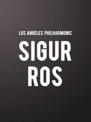 """a concert report on my experiences at the la philharmonics icelandic festival """"pink iceland - warm, wonderful and welcoming"""" it is their focus to ensure that your experience is special los angeles, california."""