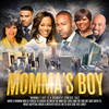 Mommas Boy, Warner Theater, Washington
