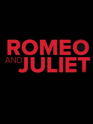 Romeo and Juliet, Stratford Festival Theatre, Kitchener