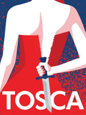 Arizona Opera - Tosca at Phoenix Symphony Hall