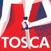 Arizona Opera Tosca Alt 2017, Phoenix Symphony Hall, Phoenix