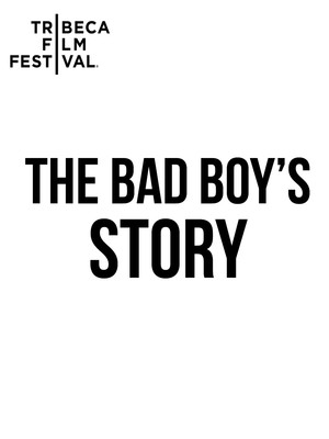 Tribeca Film Festival - The Bad Boy Story at Beacon Theater