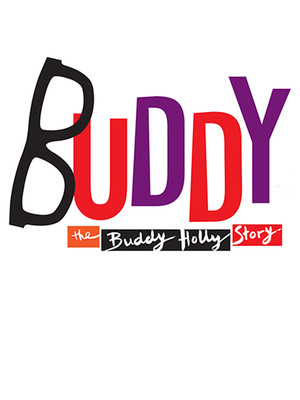 The Buddy Holly Story, Perelman Theater, Philadelphia