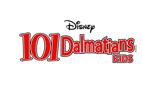 101 Dalmatians Kids, Boca Black Box, Fort Lauderdale