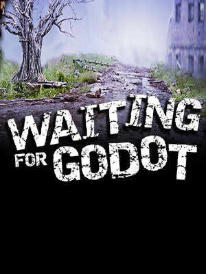 Waiting for Godot, Sol Theatre, Fort Lauderdale