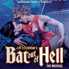 Bat Out of Hell The Musical, Ed Mirvish Theatre, Toronto