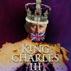 King Charles III, Panasonic Theatre, Toronto