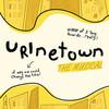 Urinetown The Musical, Berkeley Playhouse, San Francisco