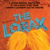 Dr Seusss The Lorax, Panasonic Theatre, Toronto